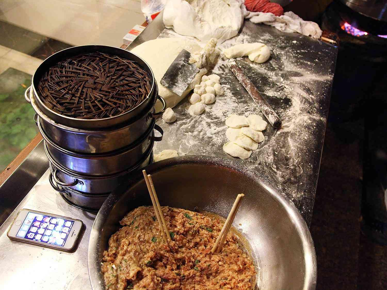 20140618-Beijing-dumpling-lamb-skewer-06.jpg