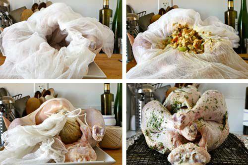 20111102-stuffed-turkey-stuffing.jpg