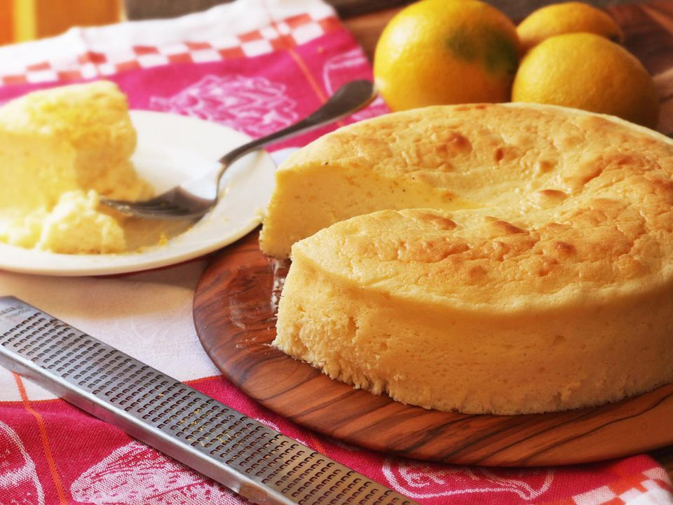 20150804-kenji-lopez-alt-japanese-cotton-soft-cheesecake-step-by-step16.jpg