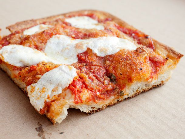 20111208-pizza-cotto-bene-primary.jpg