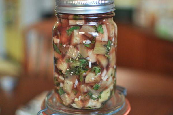 20111106-178354-finished-pickled-eggplant-610.jpg