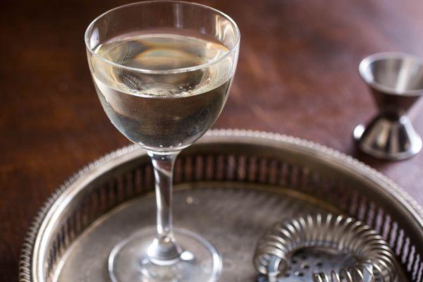 20150607-sherry-martini-vicky-wasik-1.jpg