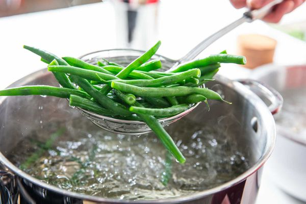 20191010-green-bean-knife-skills-vicky-wasik-31