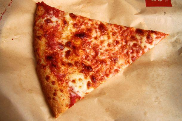 20110506-corner-slice-joes-bleecker-roma-zpizza-05.jpg