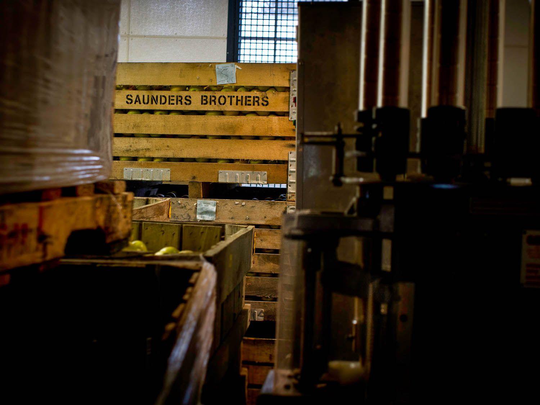 20141007-best-southern-cider-cidermaking-christopher-lehault.jpg