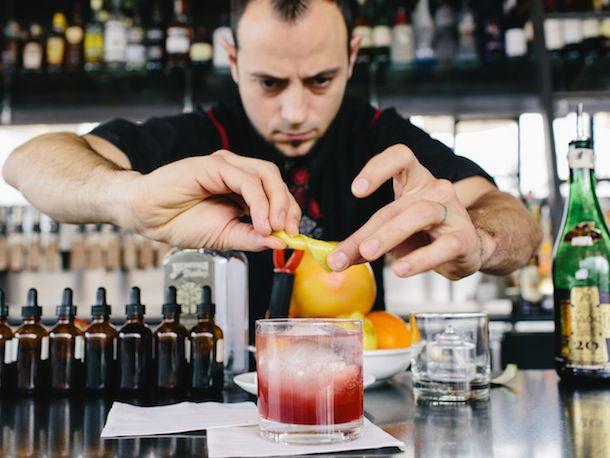 20140304-bartender-Bigalora_primary7.jpg