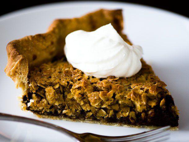 20120127-188620-chocolate-oatmeal-pie-610x458-1.jpg