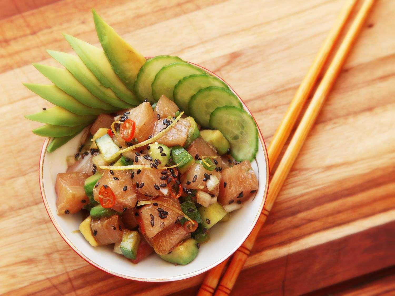 20160620-cold-salad-recipes-roundup-13.jpg