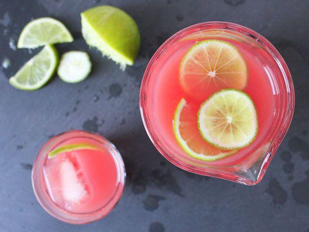 20130603-254586-watermelon-limeade-2.jpg