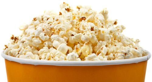 20090515-popcorn.jpg