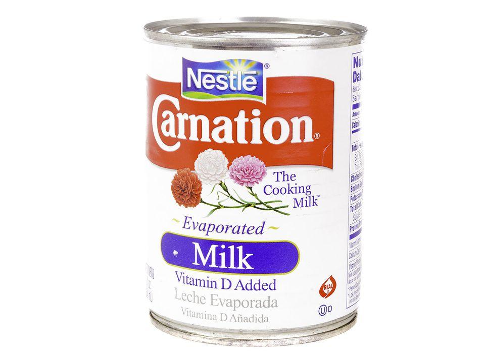 evaporated-milk-shutterstock-211603402.jpg