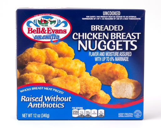 20140122-taste-test-nuggets-bell-and-evans.jpg