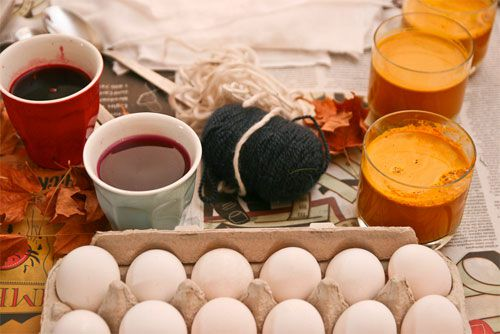 22100401-eggs3.jpg
