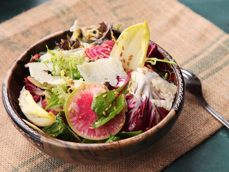 20150109-winter-green-flax-salad-4.jpg