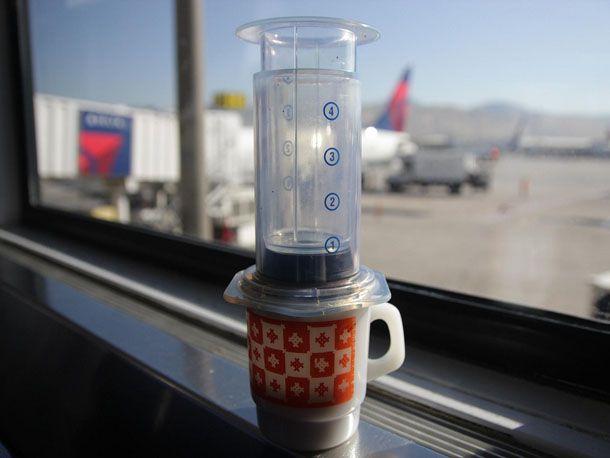 se-aeroport-aeropress.jpg