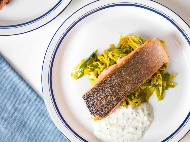 20170224-one-pan-salmon-curried-leeks-vicky-wasik-17.jpg