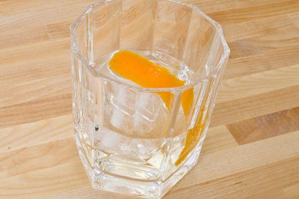 203588-cocchi-soda-cocktail.jpg