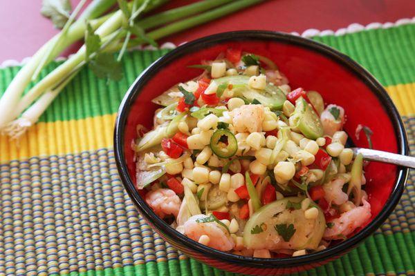 20150627-corn-shrimp-tomatillo-salad-recipe-8.jpg