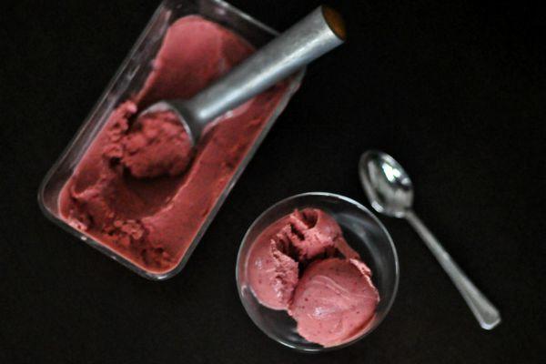 Balsamic Roasted Strawberry Sherbet.jpg