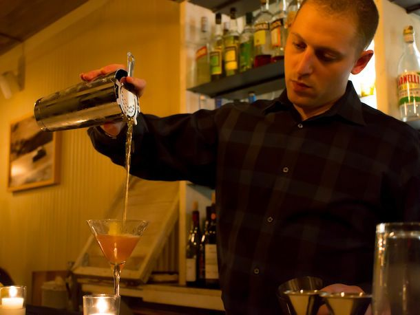 20140304-bartender-Amali - Jason Lakow - Bar-primary.jpg