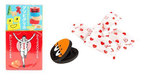 20110413-japanese-snacks-toys-caramel.jpg