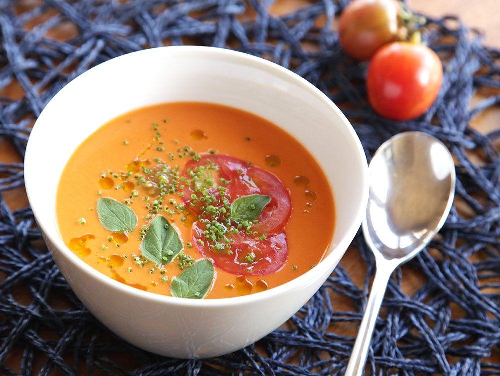 20130827-easy-gazpacho-how-to-recipe-12.jpg