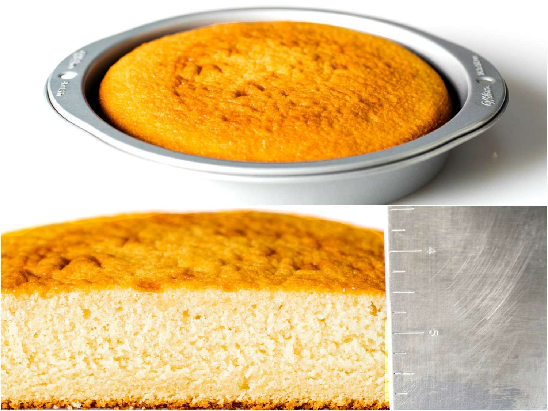20170412-cake-pans-vicky-wasik-C.jpg
