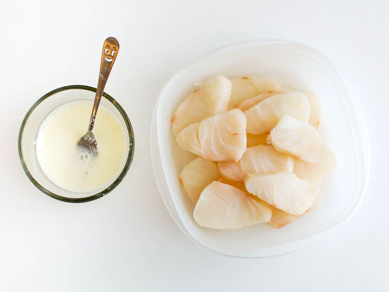 20140714-stir-fry-fish-fillet-shao-zhong-3.jpg