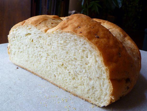 20110512-bread-baking-feta-herb-loaf.JPG