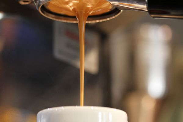 021214-SE-Coffee-Espresso-Guide-6.jpg