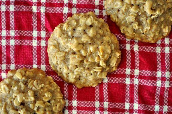 20120521-cookiemonster-maple-brown-sugar-oatmeal-cookies.JPG