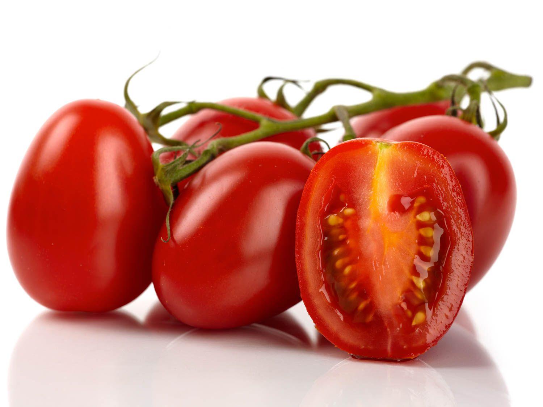 20150622-tomato-guide-roma-shutterstock.jpg