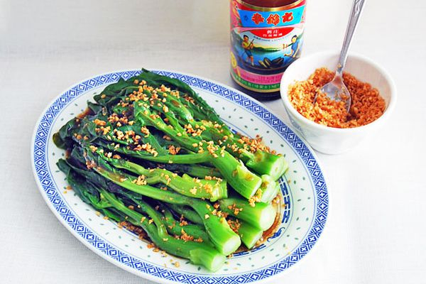 20140422-chinese-broccoli-oyster-sauce-07.jpg