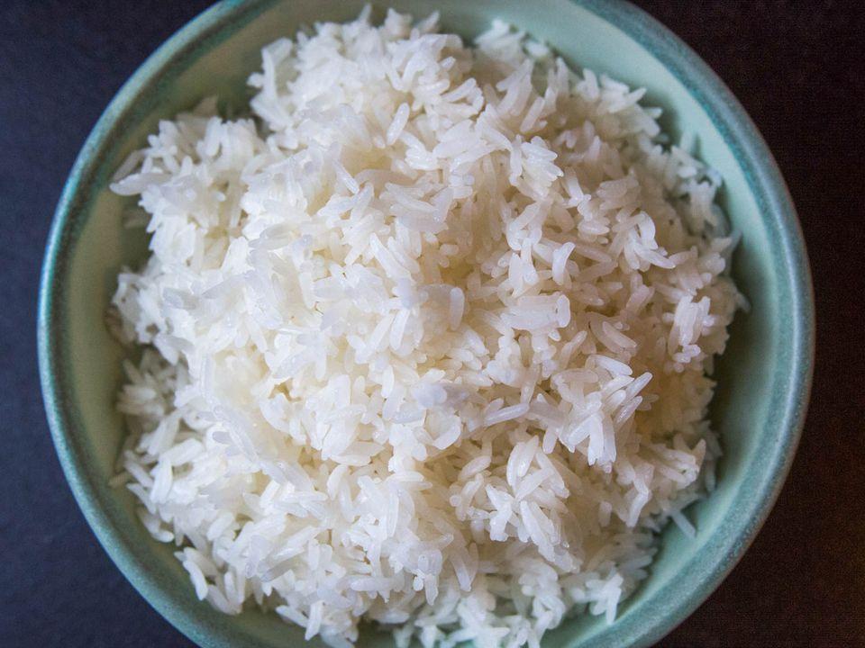 20201020-thai-rice-derek-lucci-1