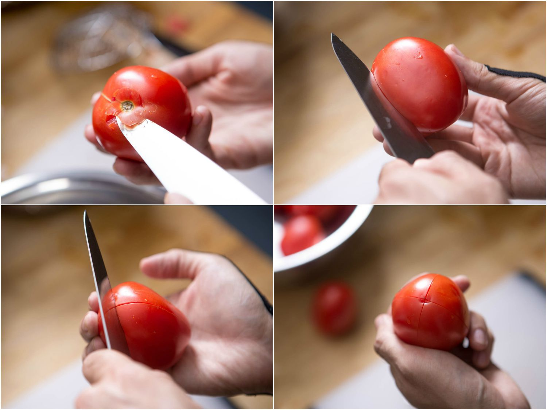 20150813-peeling-tomatoes-collage-vicky-wasik-1.jpg
