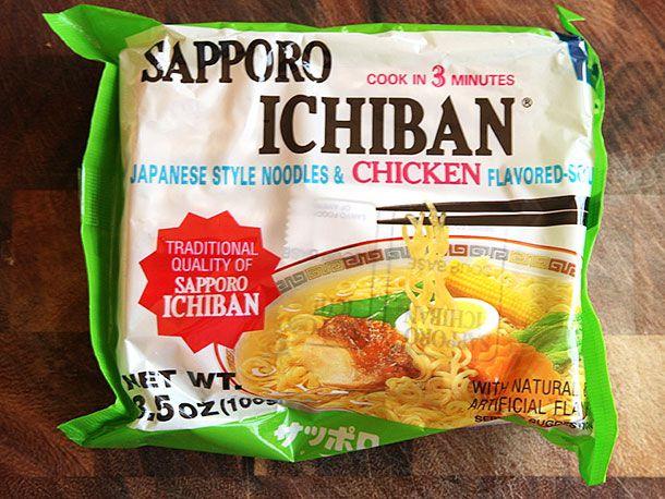 20130917-chicken-instant-ramen-taste-test-3.jpg