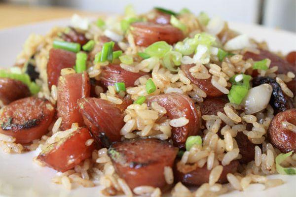 20110610-chinese-sausage-recipe.jpg