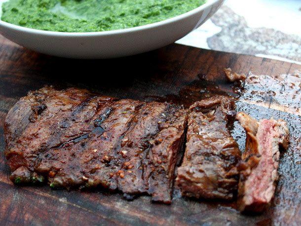 20120520-grilled-steak-beerjuly4.jpg