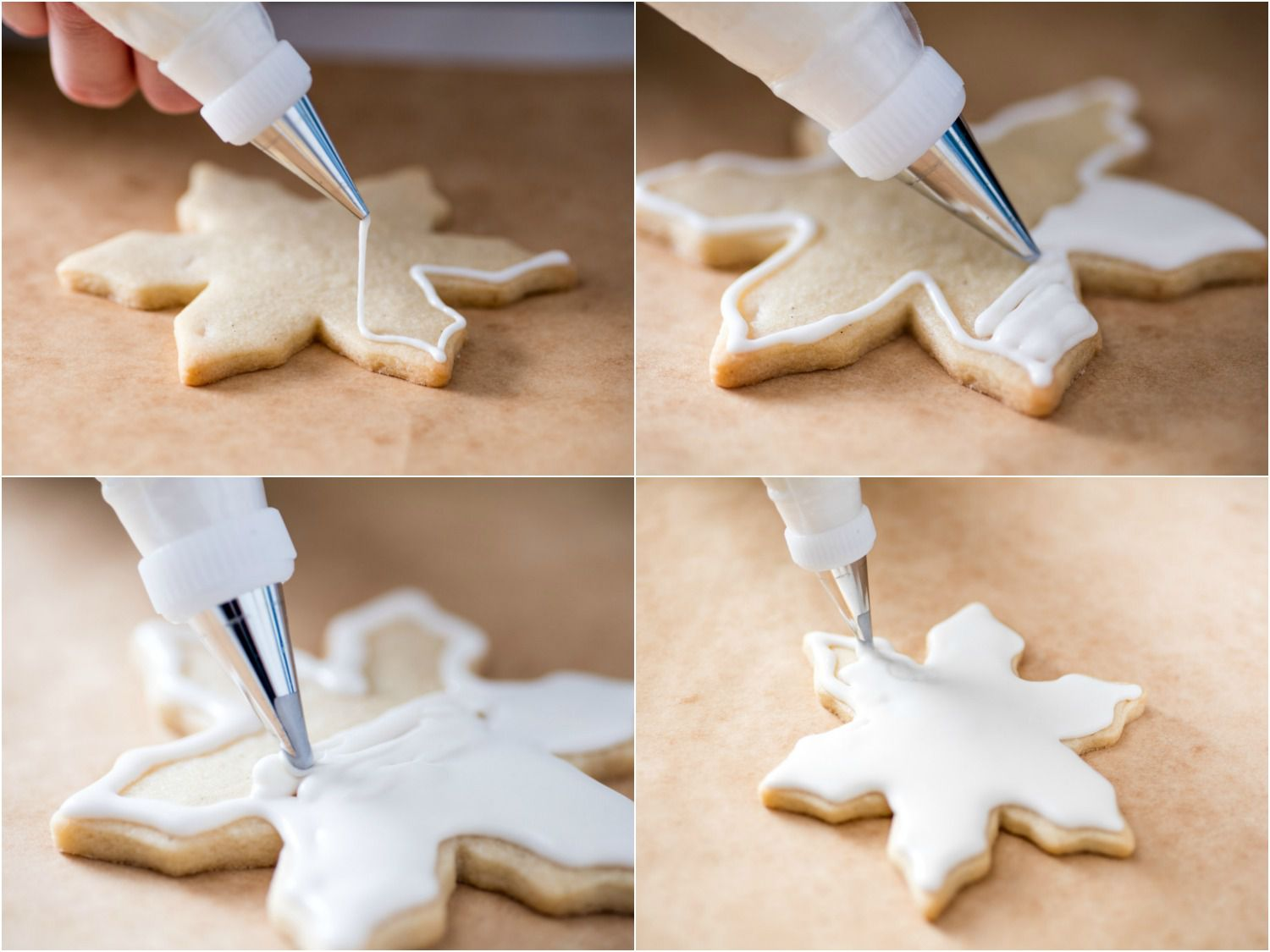 20161207-holiday-cookie-decorating-icing-sugar-cookies-vicky-wasik-flooding-collage.jpg
