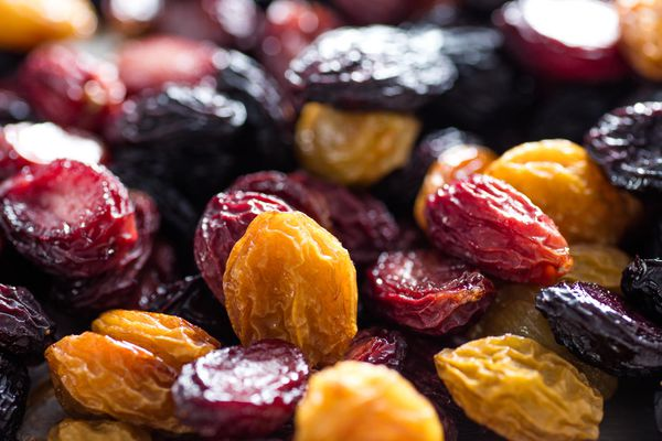 20170109-oven-roasted-grapes-vicky-wasik-8.jpg