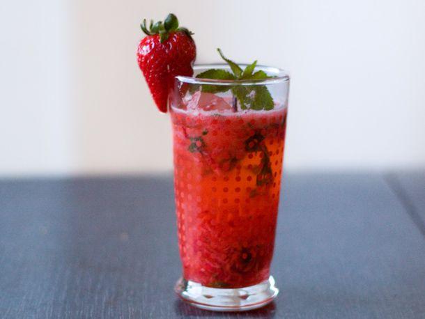 201204-204362-seasonalcocktails-strawberry-sake.jpg