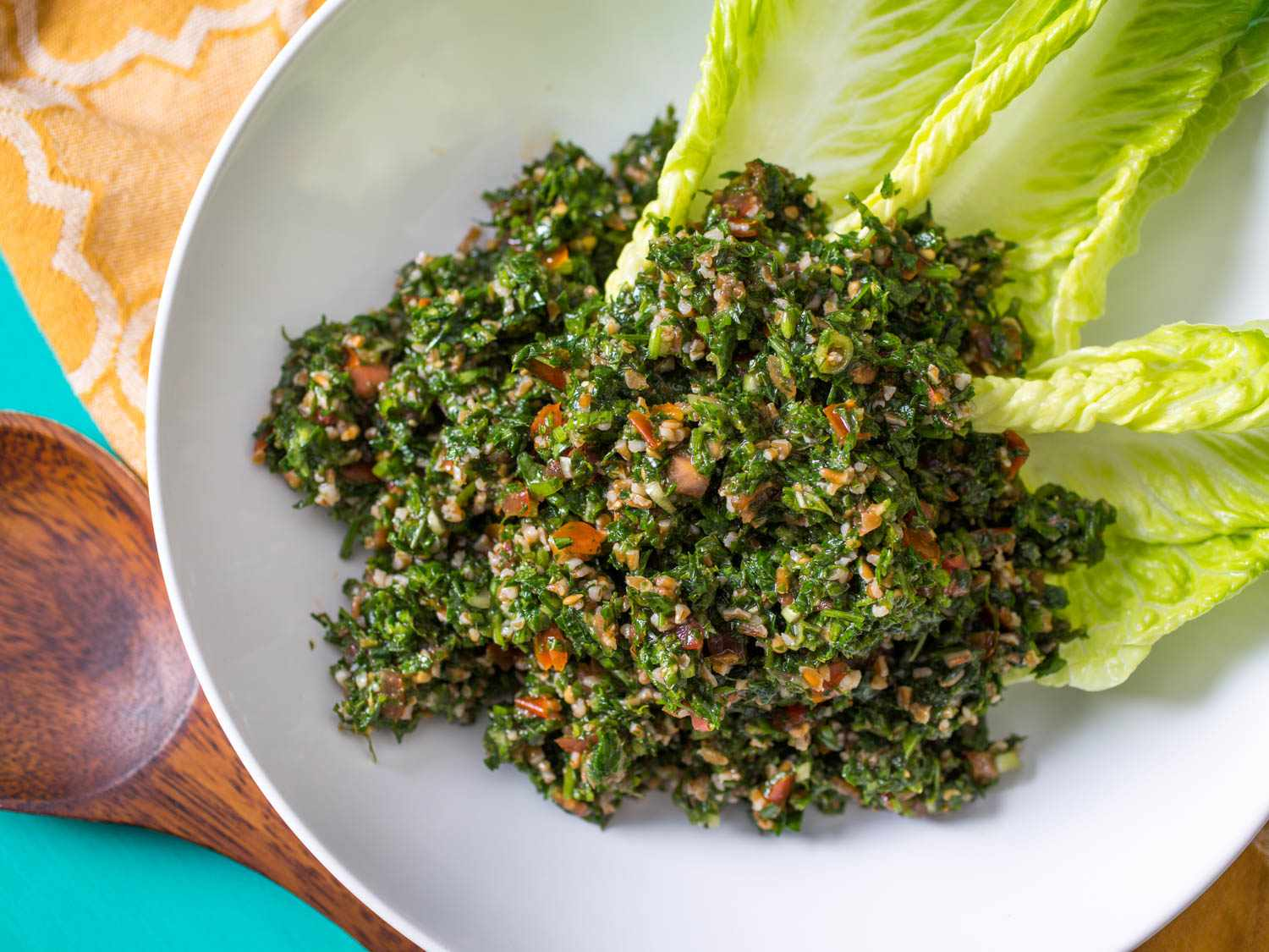 20170722-middle-eastern-recipes-roundup-04.jpg