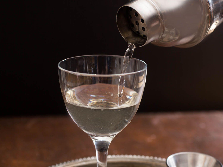 20150607-sherry-martini-vicky-wasik-2.jpg