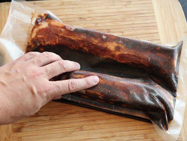 20131004-pork-belly-bun-recipe-10.jpg