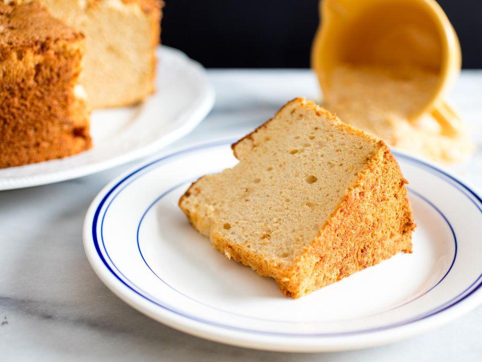 20160329-caramel-angel-food-cake-vicky-wasik-1.jpg