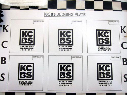 jack-daniels-world-championship-invitational-barbecue-kcbs-judging-plate-blank.jpg