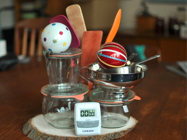 20111205-182309-canning-gift-guide.jpg
