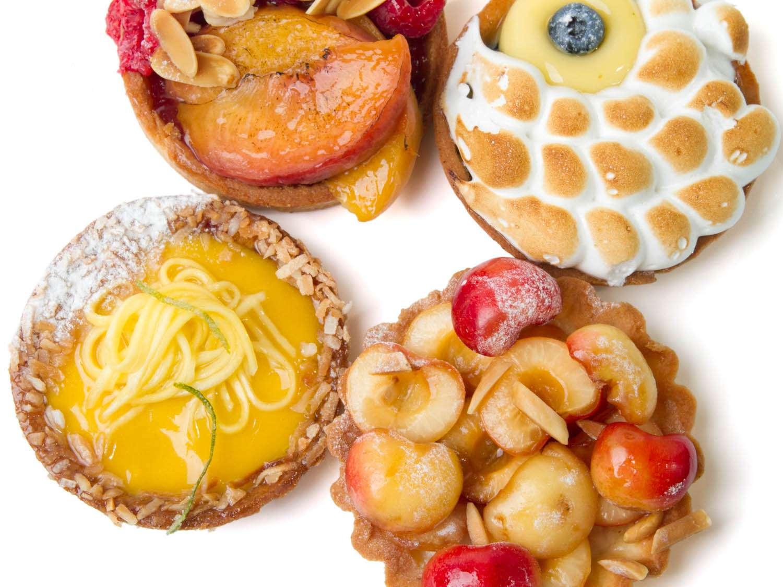 20140708-french-pastry-bien-cuit-tarts-robyn-lee-1.jpg