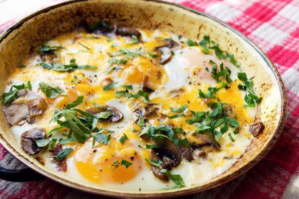 20140203-meat-lite-bake-eggs-mushrooms-ham-cheddar.jpg