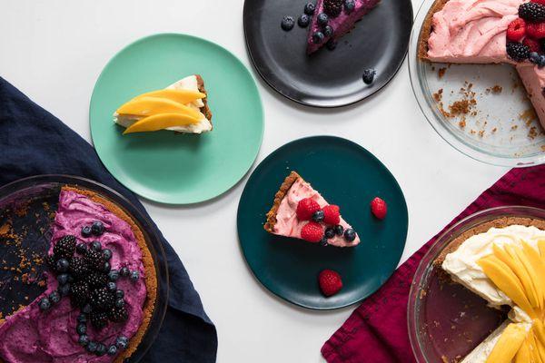 20180411-fruit-no-bake-cheesecake-vicky-wasik-26
